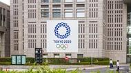 國際奧會委員:東奧已決定延期 2021年可能性高