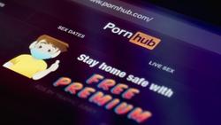 Pornhub為何開放免費升級會員?背後有個和買廣告差異最大的商業邏輯