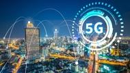 歐美疫情重傷,台灣科技業也逃不了…5G、伺服器商機還會紅嗎?