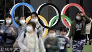 東京奧運會面臨3種無奈選擇