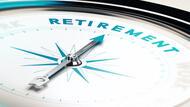 股市大跌,該不該停損?理財規劃師給「為退休金而投資」的人一封指南