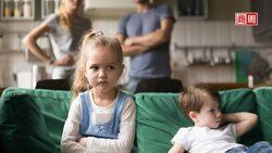 家有玻璃心小孩?問題在爸媽身上!8個「放養」練習,讓孩子自帶鋼鐵體質