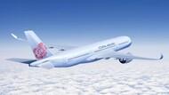 主管減薪10%還不夠,華航稱疫情影響如「雪崩」,一封信揭航空業困境