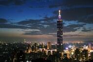 2019亞太百大企業CSR排名出爐 台灣SDGs溫度指數3.4奪冠