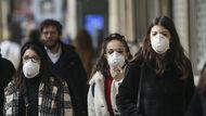 確診7千、死亡率全球最高,中國外首個封城...為什麼義大利會變成「武漢第二」?