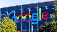 疫情中,Google取消了2020上半年的績效考核...這麼做是好方法嗎?