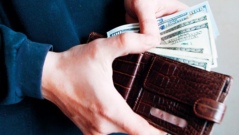 連美國都可能降至零利率,存現金已不是好去處。