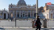 義大利死亡率高得離奇!殺人兇手是連續10年的緊縮政策