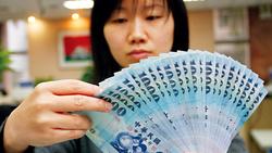 新台幣狂升登亞洲最強,看懂為何熱錢湧入台灣?有何影響?