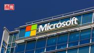 微軟CEO給員工的一封信:「會對彼此的處境有更多理解。」危難時期,企業可以這麼做安撫員工