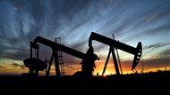 金融時報精選》過去被視為經濟強心針,為什麼這次油價暴跌沒有贏家?