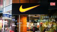 疫情中股價大漲!Nike迅速把實體生意導至電商,竟是因分手Amazon