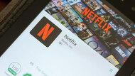 Youtube和Netflix為了疫情降畫質,為什麼是最愚蠢、卻也最聰明的舉動?