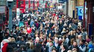 看病、開刀、分娩都不用錢!英國「地表最強健保」,為何反而讓疫情失控?