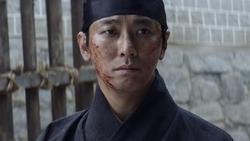 《李屍朝鮮》的諷喻:政治領袖不能苦民所苦,和喪屍有何不同
