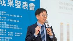 快訊》腦出血送醫不治,玉山金控科技長陳昇瑋辭世,享年44歲