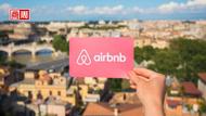 抗疫戰情室|營收幾乎歸零!Airbnb老本只夠撐一年,靠3招活下去