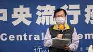 白宮點名WHO忽視台灣釀禍,還原台灣示警疫情序幕,源頭竟來自一篇PTT貼文
