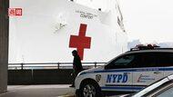 病床大小有規定、N95口罩要官方檢查?美國的「嚴法」竟變防疫破口