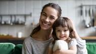 為孩子好,要懂自己價值!童年受虐、高中輟學…33歲單親媽媽讀大學翻轉人生