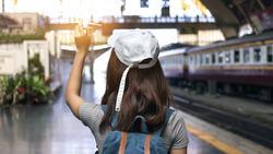 德國之聲》何時才能重新快樂地旅遊?專家:最樂觀要到2021年「這個月」