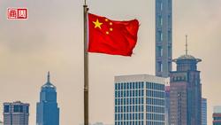 各國盤算讓企業「出走中國」,走得了嗎?紐時和華爾街日報怎麼說