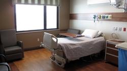 「抱歉了,是陽性...」台灣確診復原者出院吐心聲:沒有人自願生病