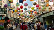 六都中,買房獲利比例最高的城市是?不是台北、也不是高雄
