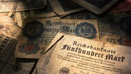 疫情後刷卡交易才變多...原來德國人超愛用現金,是因為希特勒?