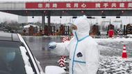 第二波感染潮來襲?武漢、南韓解封爆群聚感染,擬10天急篩1,100萬人