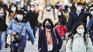 疫情再升溫》陳時中籲:量販店、補習班...等8個擁擠場所務必佩戴口罩