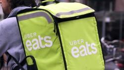 平台沒賺、餐廳虧錢、外送員苦哈哈…外送平台的成本到底花去哪了?