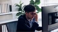 鎖定這3大類活躍產業投履歷!超前部署,對抗疫情的求職攻略