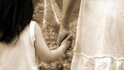 「願我們再也不錯過重要的人!」台高中生尋印尼第二母親,想親口說:我愛你