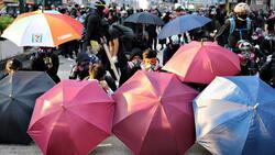 控制香港只是開始!中國不再為自己的獨裁愧疚,下一步是什麼?