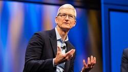 蘋果CEO第一份工作是點零件!「高潛力人才」如何應對繁雜基層工作?
