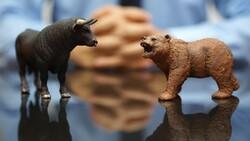 全球紓困印鈔》存錢怕被通膨吃掉,股價起伏風險高...如何選擇?