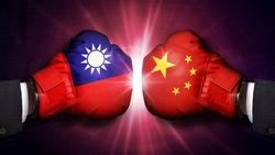中國下一步劍指台灣?專家:台灣要自保,首要任務是「小心交朋友」