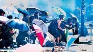 香港「一國一制」進入倒數... 紐時分析:為何在此時?接下來會發生什麼事?