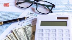 申報扶養親屬人數有上限?幾位會被查?會計師解答節稅3迷思