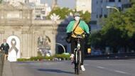 倫敦、米蘭、西雅圖都在做!疫情催生歐美的「無車革命」