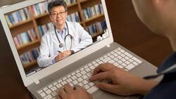 連WHO、疾管署資訊都有人質疑,你追蹤的「醫師網紅」,真的可靠嗎?