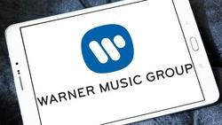 華納音樂宣布首度公開募股!9年前慘被收購,今市值成長4倍,它如何辦到?