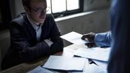 中年職場必考題》如何評估自己的「不被離職」安全係數?