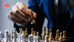 被交辦任務,一出錯就反覆練習,為什麼是最差勁的做法?