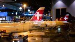 瑞士資訊中文網》明明領政府補助,卻照樣發放股利...為什麼瑞士允許企業這樣做?