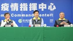+0持續中》明明病例數極少…台灣為何還不能恢復以往生活?陳時中揭背後原因
