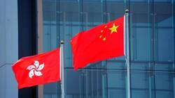 德國之聲》德國政界發聲挺港:世界不能在中國當局破壞香港民主的時候袖手旁觀