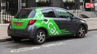 抗疫戰情室| Hertz差點破產,這間租車公司卻靠「共享汽車」挖出新客戶