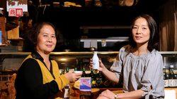 十元壽司攤女兒不拚CP值 客單價反增八成